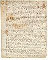SLNSW 800283 Jan 1517 1788.jpg