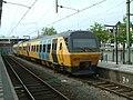 SM'90-Railhopper-Zwolle-20050716.JPG