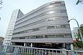 SME Nogizaka Building.jpg