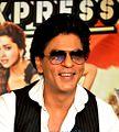 SRK at CE promotion.jpg