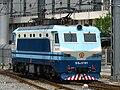 SS8-0191 Hunghom.jpg