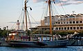 SS Seute Deern - Ystad-2020.jpg