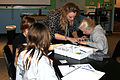STARBASE, Oakland University launch partnership 150312-Z-VA676-709.jpg