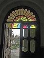 STC-in-Obukhovskaya-doors-inside.jpg