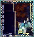 STM32F100C4T6B-HD.jpg