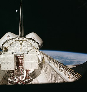 STS-1 Columbia Cargo Bay.jpg