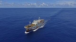 <i>Andrey Dolgov</i> (ship)