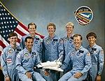 STS-61-C crew.jpg
