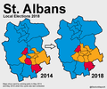 ST ALBANS (43193614812).png