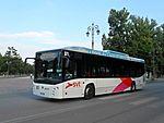 SVT 4371.jpg
