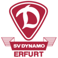 SV Dynamo Erfurt - 1966-1990.png