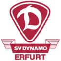 SV Dynamo Erfurt - 1966-1990