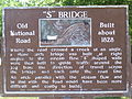 S Bridge plaque.jpg