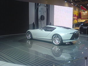 Saab Concept Car - Flickr - Alan D.jpg