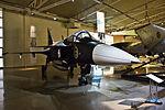 Saab Gripen Flygvapenmuseum.jpg