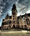 Saarbrücken, Rathaus St. Johann.jpg