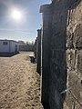 Sachsenhausen kz IMG 8095.jpg