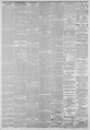 Sacramento Daily Union, Volume 29, Number 4404, 3 May 1865.pdf