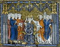 Sacre Robert II de France 1.jpg