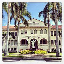 Sacred Hearts Academy (9535876978).jpg
