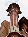Safdarjung Tomb 022.jpg