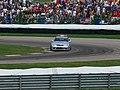 Safety car 2006 Indianapolis.jpg