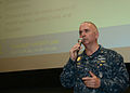Safety stand down promotes awareness for Sailors in Seoul, South Korea 140522-N-UH865-016.jpg