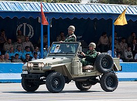 SafirVehicle1.jpg