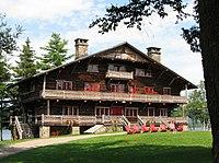 Sagamore Camp, Long Lake, NY.jpg