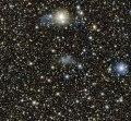 Sagittarius Dwarf Irregular Galaxy - ESO - Potw1805a.tif