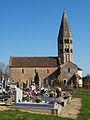 Saint-André-de-Bâgé-FR-01-église-07.jpg