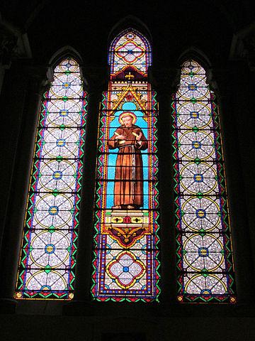 Достопримечательности и виды Saint-Antoine-l'Abbaye, путеводитель по Saint-Antoine-l'Abbaye, Фотографии Saint-Antoine-l'Abbaye