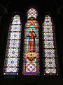 Saint-Antoine-l'Abbaye...(22 mars 2013) 036.JPG