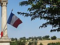 Saint-Antonin 01.jpg