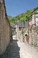 Saint-Chély-du-Tarn 12.JPG