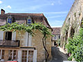 Saint-Cyprien (Dordogne) -12.JPG