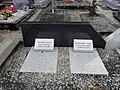 Saint-Germain-du-Corbéis (61) Vieux cimetière 07.jpg