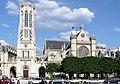 Saint-Germain l'Auxerrois.jpg