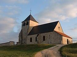 Saint-Hilaire-sous-Romilly église1.jpg