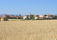 Saint-Jean-De-Touslas.jpg