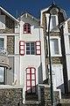 Saint-Malo Maison 648.jpg