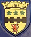 Saint-Nom-la-Bretèche Blason.JPG