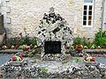Saint-Pantaly-d'Ans monument aux morts.JPG