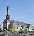 Saint-Sauveur-des-Landes (35) Église 04.jpg