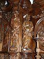 Saint-Sulpice-de-Roumagnac église tabernacle détail (8).JPG