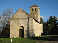 Saint-Symphorien-Chaluzy-01.JPG