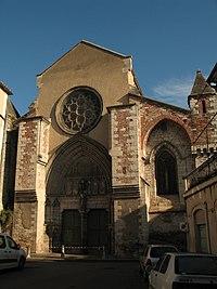 Saint-Urcisse de Cahors.jpg