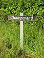 Saint-Valérien-FR-89-Champgrand-panneau-1.jpg