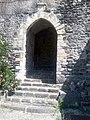 Saint-Vincent-de-Barrès - porte des notables.jpg