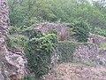 Saint-maurice-sur-aveyron--infernat d en haut-5.JPG